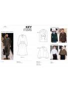 Next Look Women Fashion Trends A/W 21/22