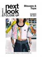 Next Look Close Up Women | Blouses & Tops | #8 S/S 21
