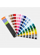 NEW! Pantone® Color Guide UPDATE 315 New Colors