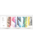 NEW! Pantone® Cotton Passport UPDATE 315 New Colors