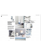 Trend Bible - Home & Interior Trends A/W 2021.2022