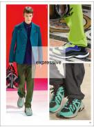 Next Look Close Up Men Shoes, Bags & Accessories # 8 A/W 20.21