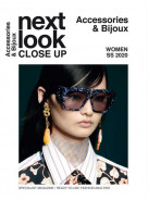 Next Look Close Up Women | Accessories & Bijoux | #7 S/S 2020