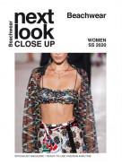 Next Look Close Up Women Beachwear #4 S/S 2020