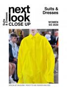 Next Look Close Up Women | Suits & Dresses | #7 S/S 2020