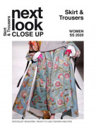 Next Look Close Up Women   Skirts & Trousers   #7 S/S 2020
