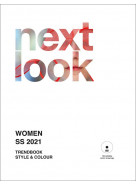 Next Look - Womenswear - Fashion Trends Styling - S/S 2021