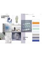 OvN - 20/20 Colour Flow 2021