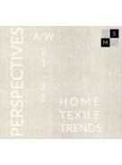 Perspectives A/W2021.2022