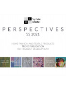 Perspectives SS2021