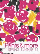 Prints & More Trendbook S/S 2021