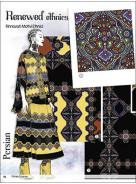 Prints & More Trendbook A/W2021-2022