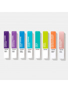 Pantone® Portable Guide Studio (9) - Incl. 294 new colors
