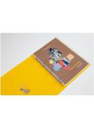 Nelly Rodi Prints & Patterns S/S 2021 -