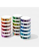 Pantone® Plus Plastic Standard Chips Collection