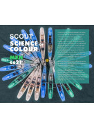 Scout MEN Colour & Concept S/S 2021 - EBOOK