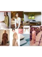 Scout WOMEN Color & Concept S/S 2021
