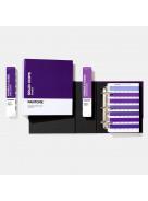 Pantone® Solid Color Set | Incl. 294 New Colors