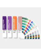 Pantone® Solid Guide Set | Incl. 294 new colors