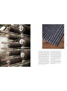 Talking Textiles - Lidewij Edelkoort # 2