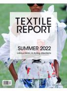 Textile Report Summer 2022