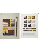 Textile View Magazine #127