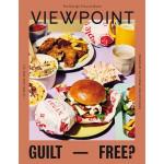 Viewpoint Design # 42