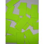 Pantone® TCX Swatch 16 chips cut & adhesive (4,5 x 2 cm)