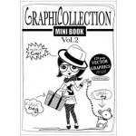 Graphicollection Mini Book Vol. 2 incl. CD-ROM