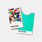 Pantone® Color Match Card   Single Card