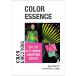 Color Essence Sports A/W 2020/2021