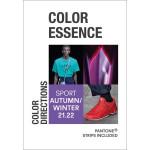 Color Essence Sports A/W 2021/2022