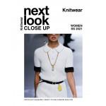 Next Look Close Up Women | Knitwear | #8 S/S 2021