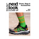 Next Look Close Up Men Shoes, Bags & Accessories #8 S/S 21