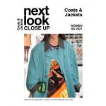 Next Look Close Up Women | Coats & Jackets | #8 S/S 21