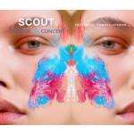 Scout WOMEN Color & Concept S/S 2022