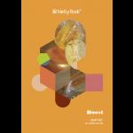 Nelly Rodi Beautylab A/W 2022/2023