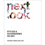 Next Look Fashion Trends Styles & Accessories S/S2021