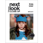 Next Look Close Up Kidswear  # 8 A/W 20.21