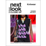 Next Look Close Up Women Knitwear #8 A/W 20.21