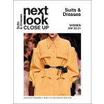 Next Look Close Up Women | Suits & Dresses | #8 A/W 20.21