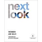 Next Look - Womenswear - A/W 2021