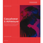 Trendhouse - Casualwear & Athleisure S/S 2022