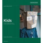 Trendhouse - Kids A/W 20/21