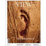Textile View Magazine #130