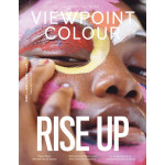 Viewpoint Colour # 6