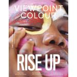 Viewpoint Colour # 6