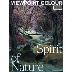 Viewpoint Colour #9