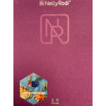 Nelly Rodi Living Expressions A/W2021.22