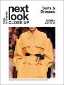Next Look Close Up Women | Suits & Dresses | #8 A/W 20.21